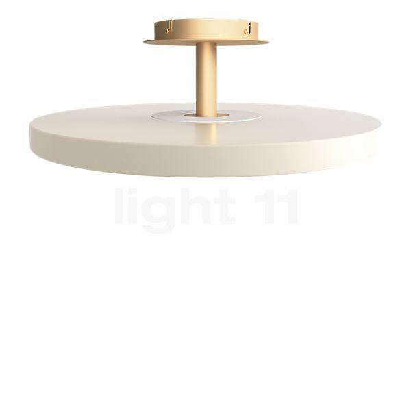 UMAGE Asteria Up Deckenleuchte LED