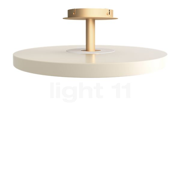 UMAGE Asteria Up Plafonnier LED