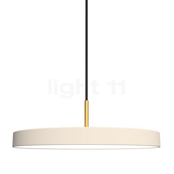 UMAGE Asteria, lámpara de suspensión LED