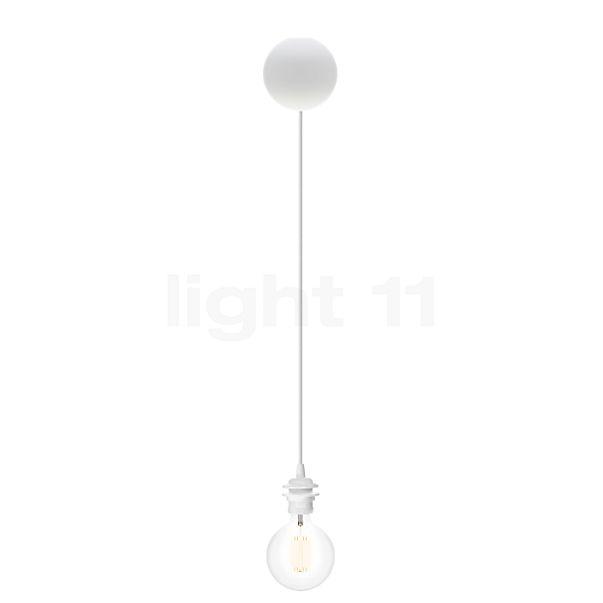UMAGE Cannonball Hanglamp 1-licht