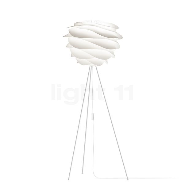 UMAGE Carmina Tripod Vloerlamp