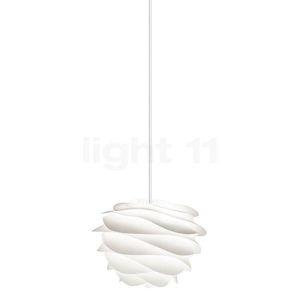 UMAGE Carmina mini Hanglamp