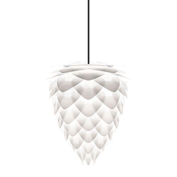 UMAGE Conia Hanglamp