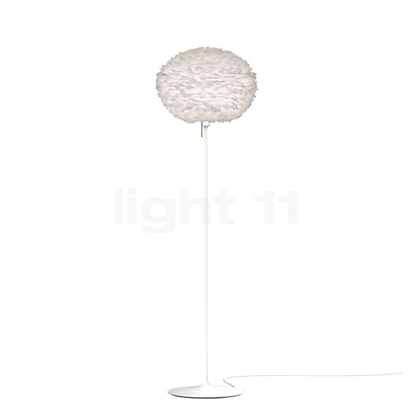 UMAGE Eos Floor Lamp