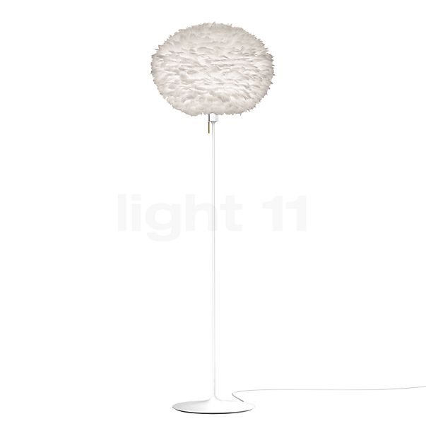 UMAGE Eos Large Floor Lamp