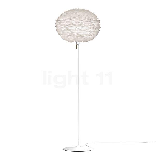 UMAGE Eos Large Vloerlamp