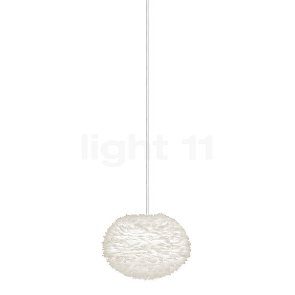 UMAGE Eos Micro Pendant Light