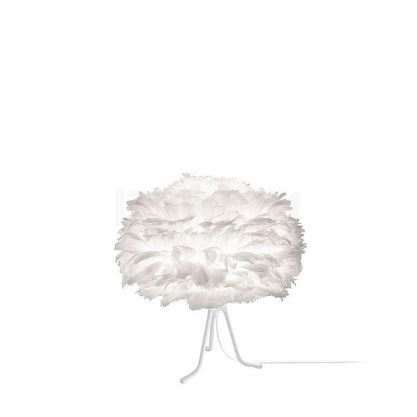 UMAGE Eos Micro Table Lamp