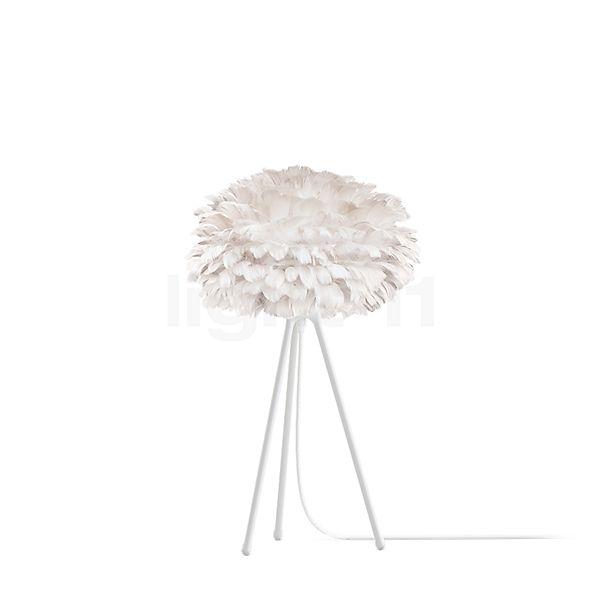 UMAGE Eos Mini Lampe de table