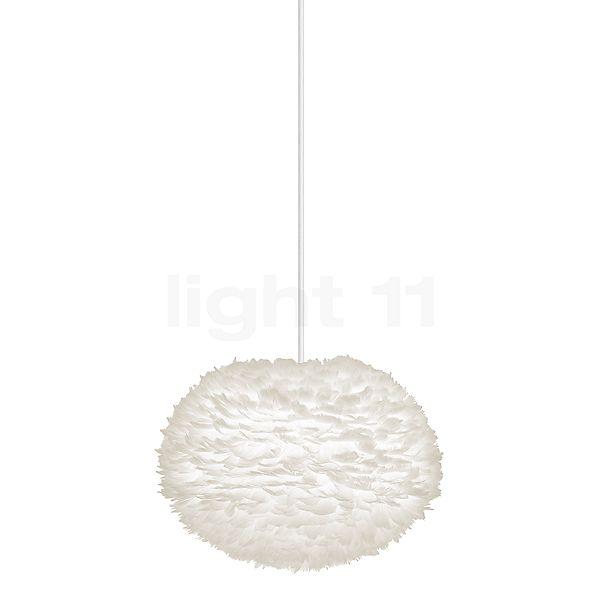 UMAGE Eos Pendant Light