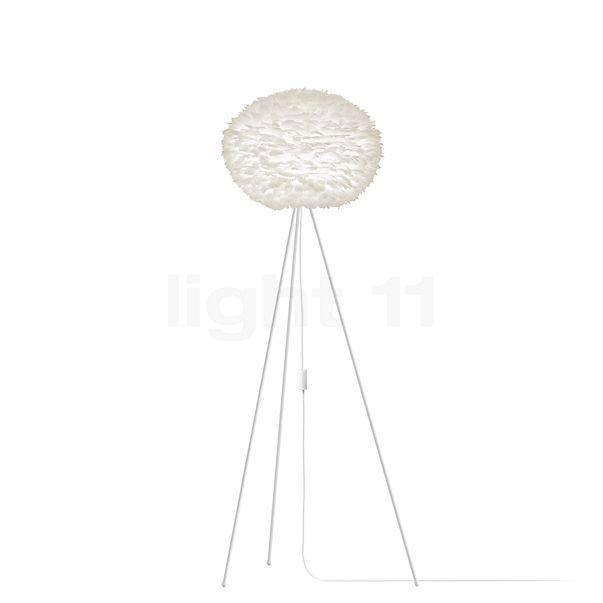 UMAGE Eos Tripod Vloerlamp