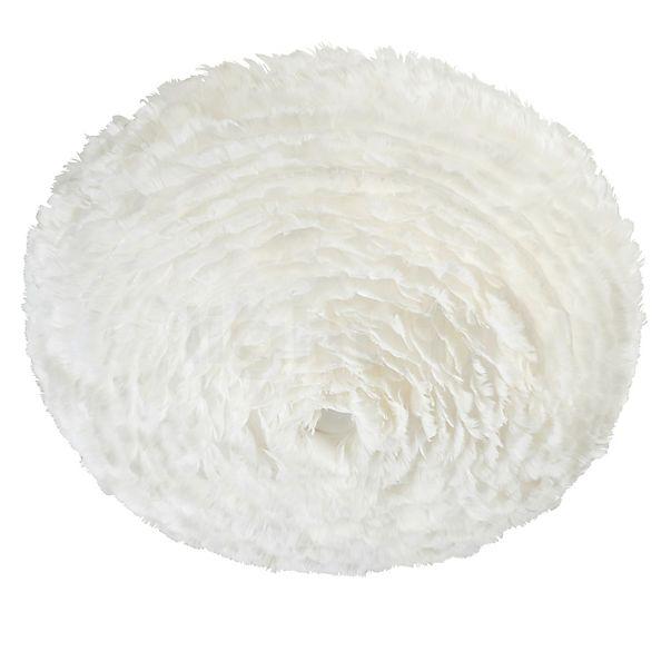 UMAGE Eos Up Plafond-/Wandlamp in 3D aanzicht voor meer details