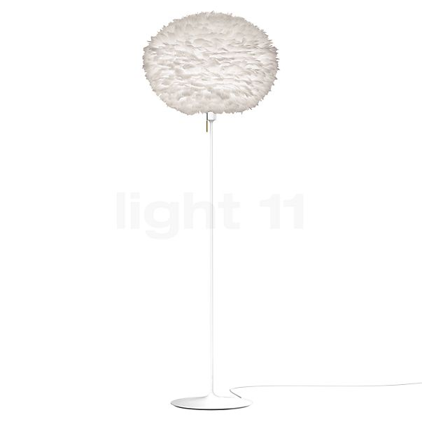 UMAGE Eos XL Vloerlamp