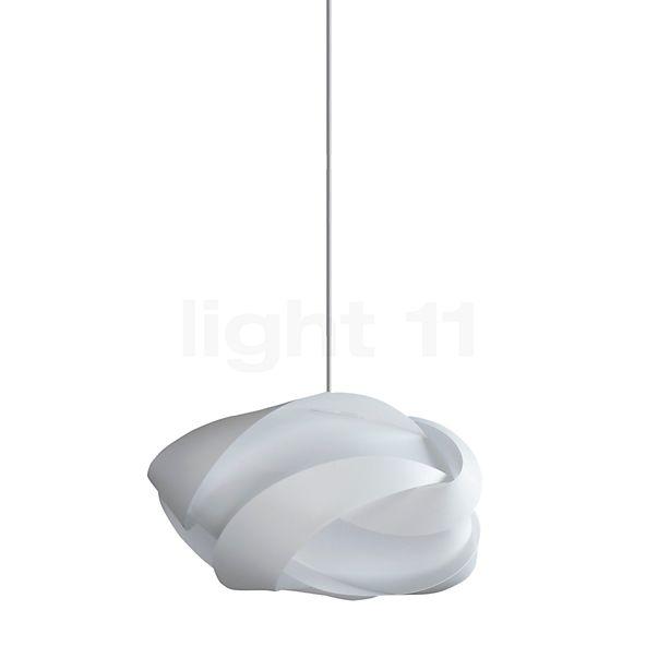 UMAGE Ribbon Mini Hanglamp