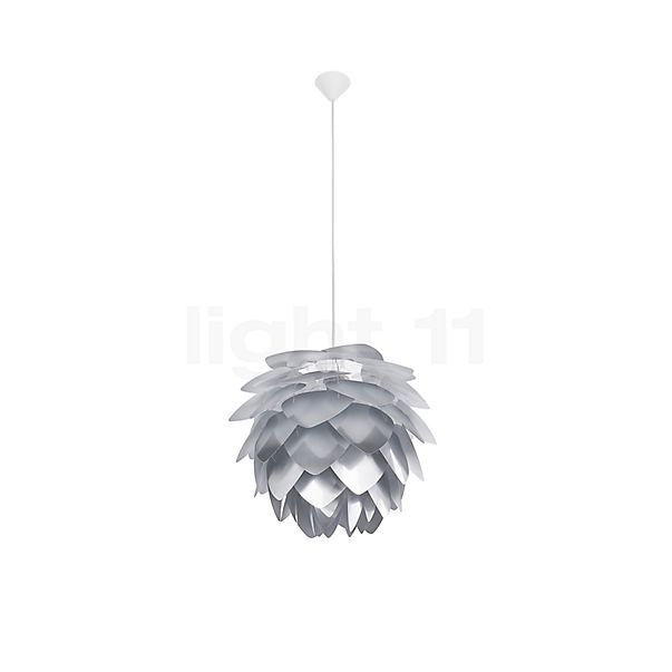 UMAGE Silvia Pendant Light in the 3D viewing mode for a closer look
