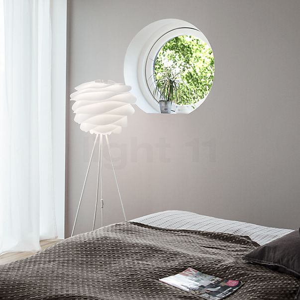 Umage Carmina Tripod Floor Lamp At, Carmina 1 Light Outdoor Sconce With Motion Sensor