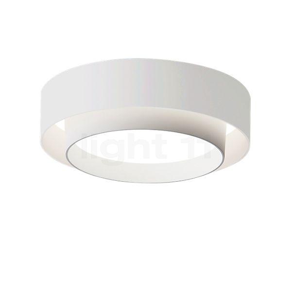 Vibia Centric 5710 Lofts-/væglampe LED