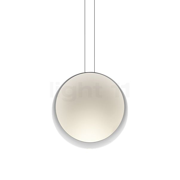 Vibia Cosmos Pendelleuchte Up- und Downlight 1-flammig LED
