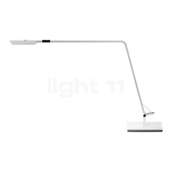 Vibia Flex LED