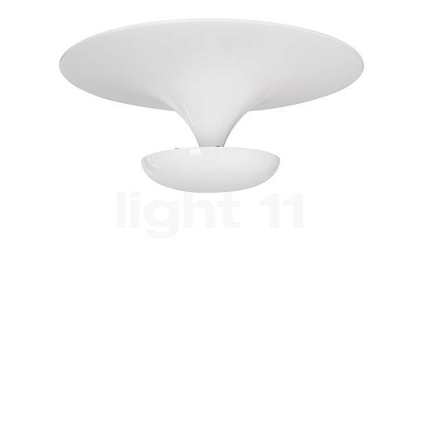 Vibia Funnel Deckenleuchte LED