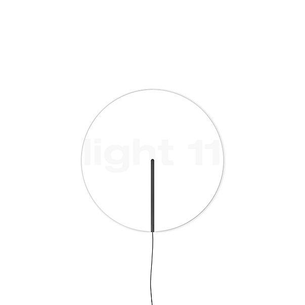 Vibia Guise Wandleuchte LED