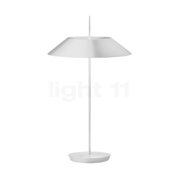 Vibia Mayfair Lampe de table LED