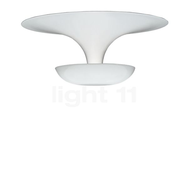 Vibia Mini Funnel