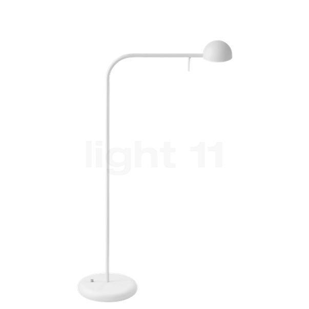 Vibia Pin 1655 Tischleuchte LED