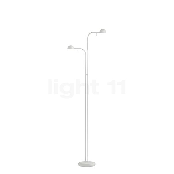 Vibia Pin 1665 Stehleuchte LED