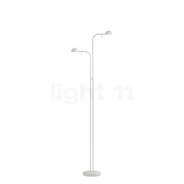 Vibia Pin 1665 Vloerlamp LED