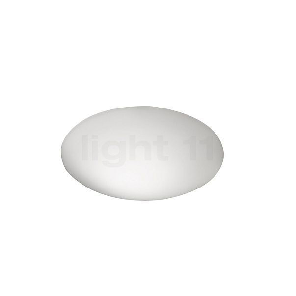 Vibia Puck LED