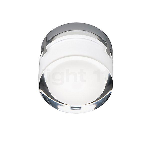 Vibia Scotch Væg/Loftslampe