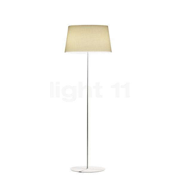 Vibia Warm Vloerlamp