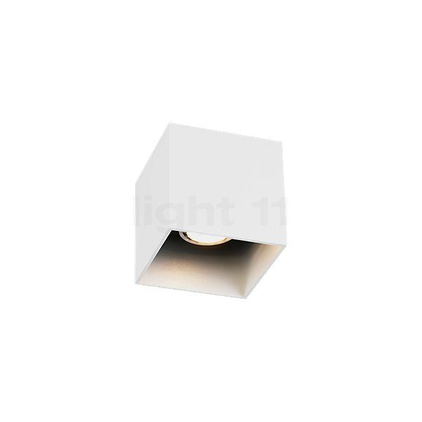Wever & Ducré Box 1.0 Deckenleuchte PAR16