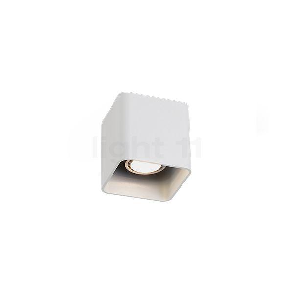 Wever & Ducré Docus 1.0 Loftlampe PAR16
