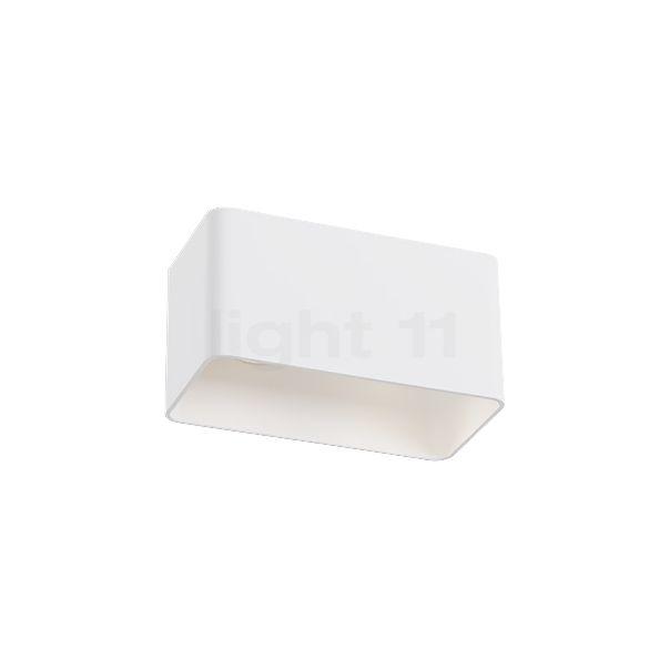 Wever & Ducré Docus 2.0 Plafondlamp LED