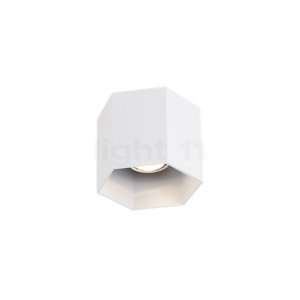 Wever & Ducré Hexo 1.0 Deckenleuchte LED