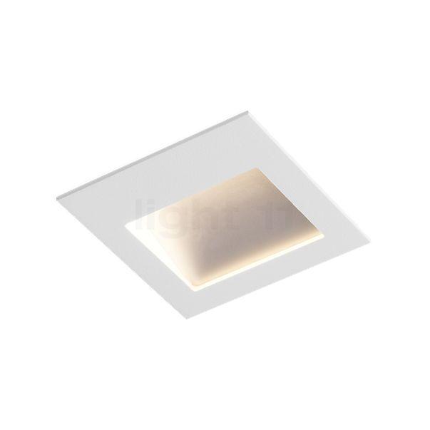 Wever & Ducré Lito 2.0 Plafondinbouwlamp LED