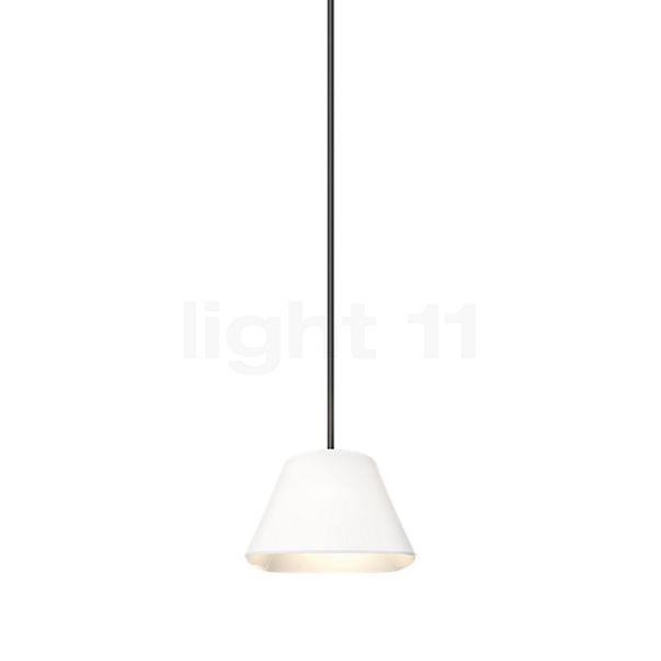 Wever & Ducré Selo 2.0 LED