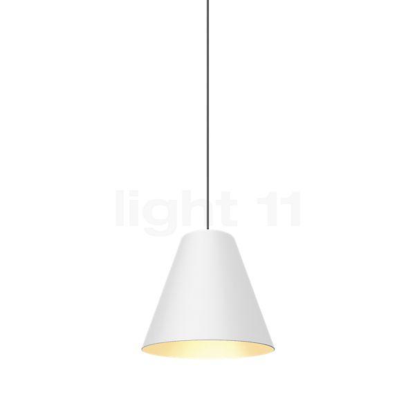 Wever & Ducré Shiek 4.0 LED