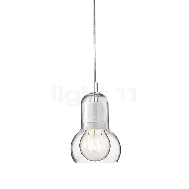 &tradition Bulb SR1 Pendel