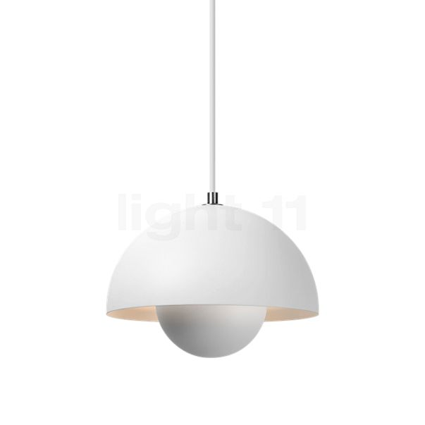 &tradition FlowerPot VP1 Hanglamp