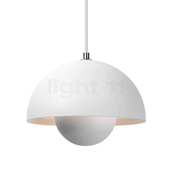 &tradition FlowerPot VP2 Pendant Light