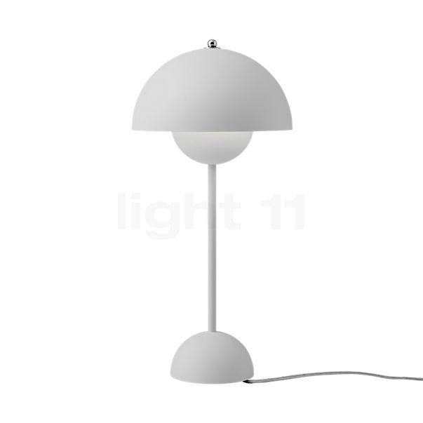 &tradition FlowerPot VP3 Lampe de table