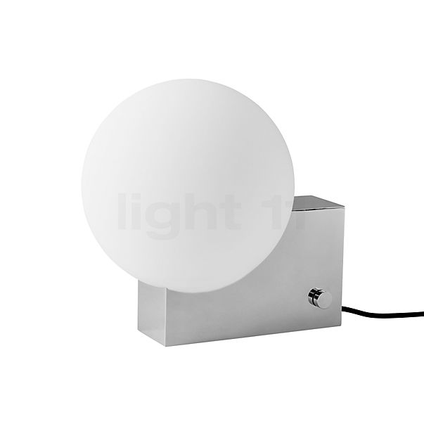&tradition Journey SHY1 Table-/Wall Light LED