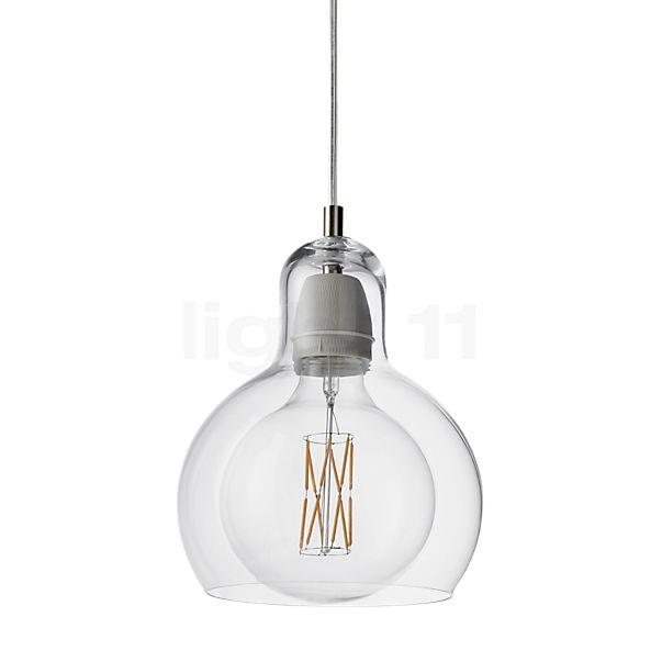 &tradition Mega Bulb SR2 Pendelleuchte