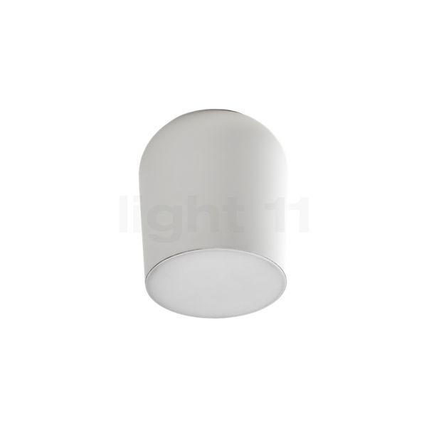&tradition Passepartout JH10 Decken-/Wandleuchte LED