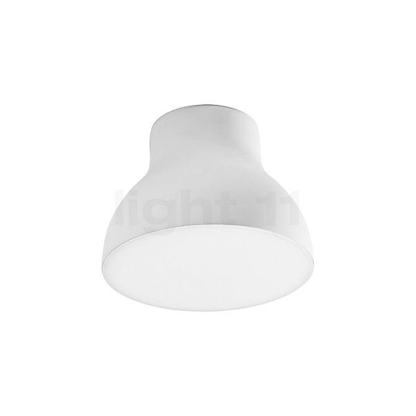 &tradition Passepartout JH11 Decken-/Wandleuchte LED