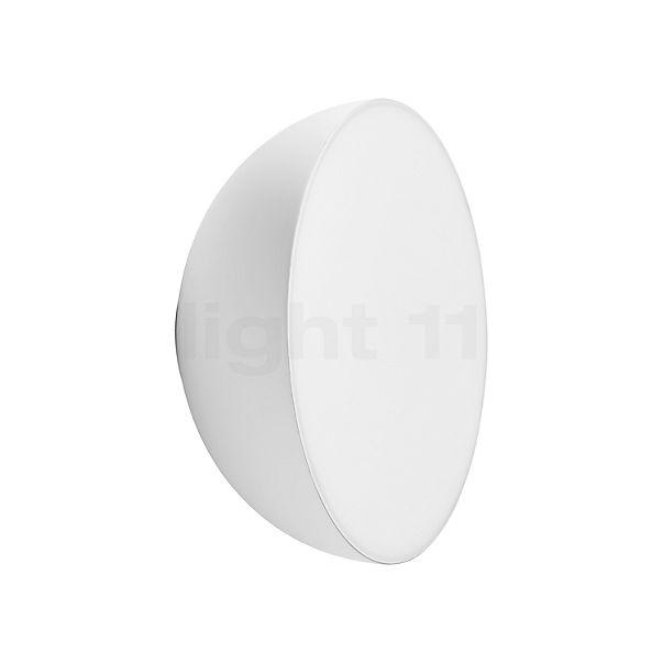 &tradition Passepartout JH12 Lampada da soffitto/parete LED