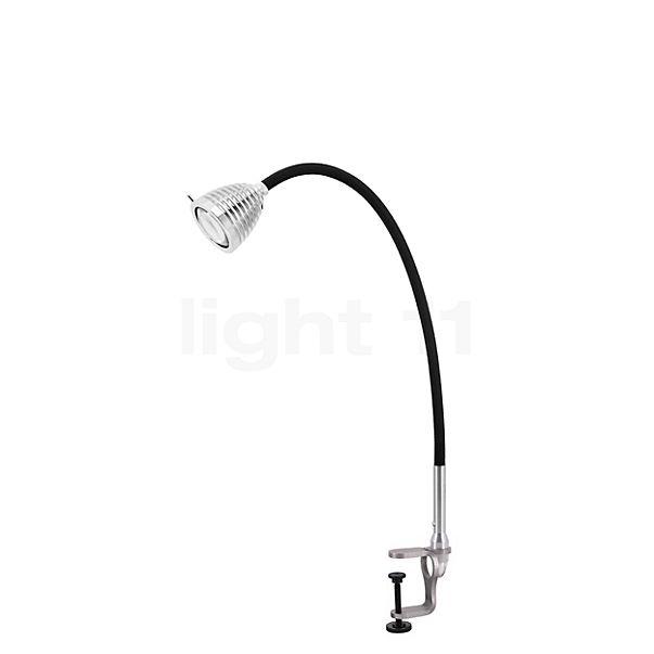 less 'n' more Athene A-KL1 Klemmleuchte LED
